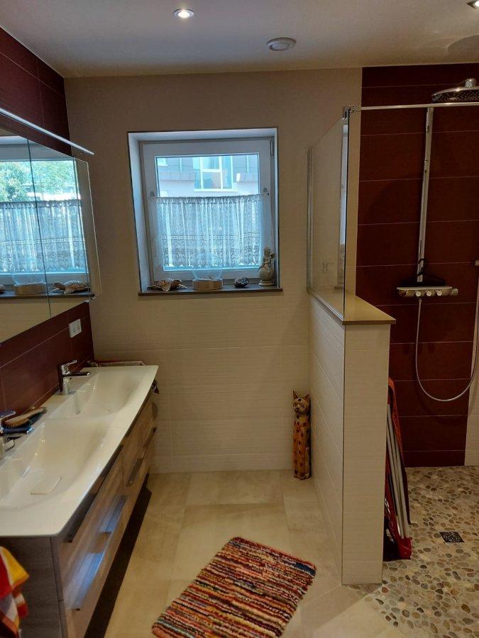 Appartement à vendre 1 chambre à Weiswampach