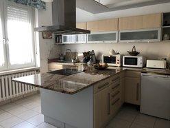 Appartement à vendre F3 à Thionville - Réf. 6165822