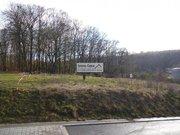Terrain constructible à vendre à Schuttrange - Réf. 6513982