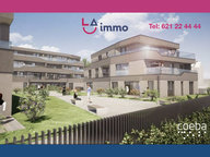 Apartment block for sale in Remich - Ref. 6579518