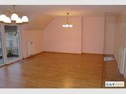 Duplex à vendre 3 Chambres à Echternach - Réf. 6124862