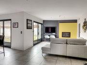 Maison à vendre F6 à Challans - Réf. 7202110