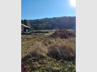Terrain constructible à vendre à Murvaux - Réf. 6219070