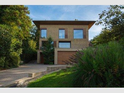 Maison individuelle à vendre 4 Chambres à Bereldange - Réf. 6026558