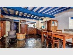 Maison à vendre 2 Chambres à Huldange - Réf. 6555198
