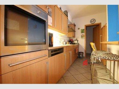 Appartement à vendre 2 Chambres à Niederkorn - Réf. 7145022