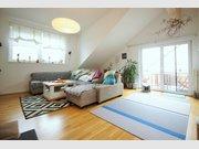 Appartement à louer 3 Pièces à Korlingen - Réf. 6559294