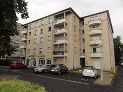 Appartement à vendre F3 à Amnéville - Réf. 6166078