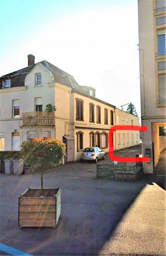 Appartement à vendre F5 à Clouange