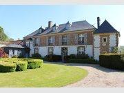 Maison à vendre F11 à Montreuil - Réf. 6448702