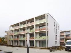 Penthouse for sale 1 bedroom in Differdange - Ref. 6784574