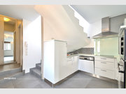 Appartement à louer 1 Chambre à Hobscheid - Réf. 6194750