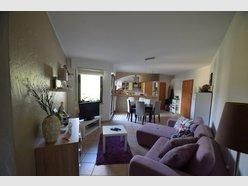 Apartment for sale 1 bedroom in Dudelange - Ref. 7312958