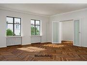 Duplex à vendre 3 Pièces à Chemnitz - Réf. 7317054