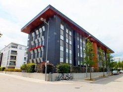 Wohnung zum Kauf 2 Zimmer in Luxembourg-Kirchberg - Ref. 6534718
