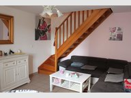 Maison à vendre F3 à Toul - Réf. 6075966
