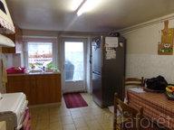 Maison à vendre F3 à Thaon-les-Vosges - Réf. 4970046