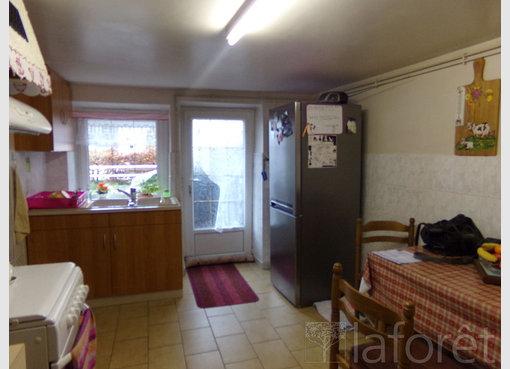 Maison à vendre F3 à Thaon-les-Vosges (FR) - Réf. 4970046