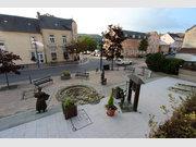 Maison à vendre 4 Chambres à Schieren - Réf. 6354494