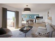 Apartment for sale 2 bedrooms in Hesperange - Ref. 6096702