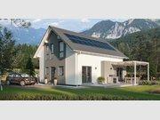Haus zum Kauf 5 Zimmer in Lebach - Ref. 6887230