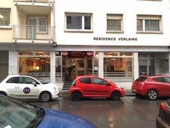 Bureau à louer à Luxembourg-Gare - Réf. 6035262
