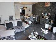 Maison à vendre 4 Chambres à Dudelange - Réf. 6436670
