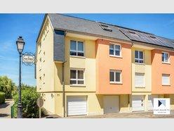 Appartement à vendre 4 Chambres à Howald - Réf. 6899518