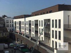 Apartment for sale 2 bedrooms in Esch-sur-Alzette - Ref. 6453054