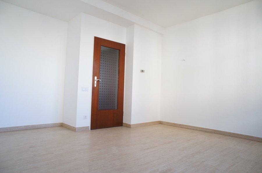 acheter appartement 1 chambre 36 m² ettelbruck photo 3