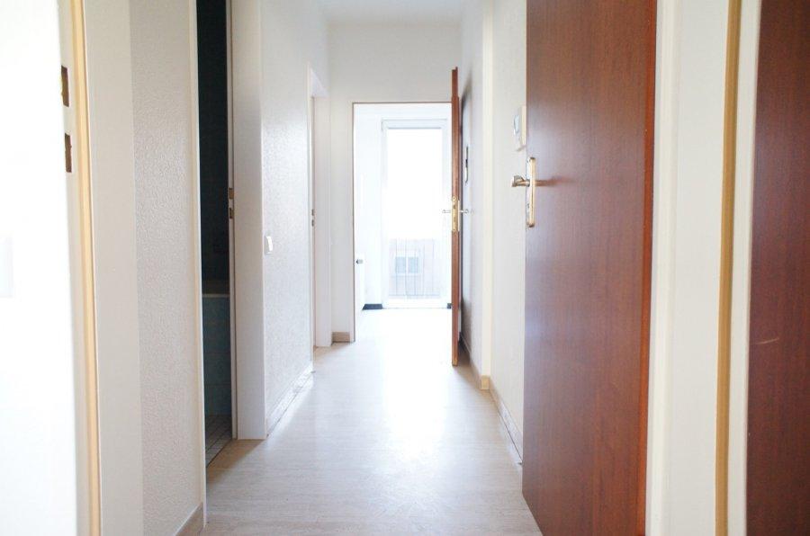 acheter appartement 1 chambre 36 m² ettelbruck photo 4