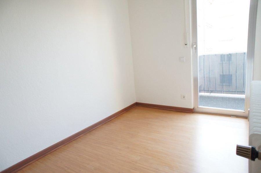 acheter appartement 1 chambre 36 m² ettelbruck photo 7