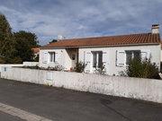 Maison à vendre F6 à Challans - Réf. 6588222