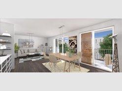 Appartement à vendre F4 à Vandoeuvre-lès-Nancy - Réf. 5015358