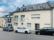 Apartment for sale 2 bedrooms in Soleuvre - Ref. 6399806