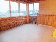 Appartement à vendre F6 à Maxéville - Réf. 6666046