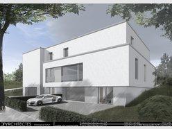 Maison individuelle à vendre 3 Chambres à Dudelange - Réf. 5883710