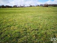 Terrain constructible à vendre à Darnieulles - Réf. 7202622