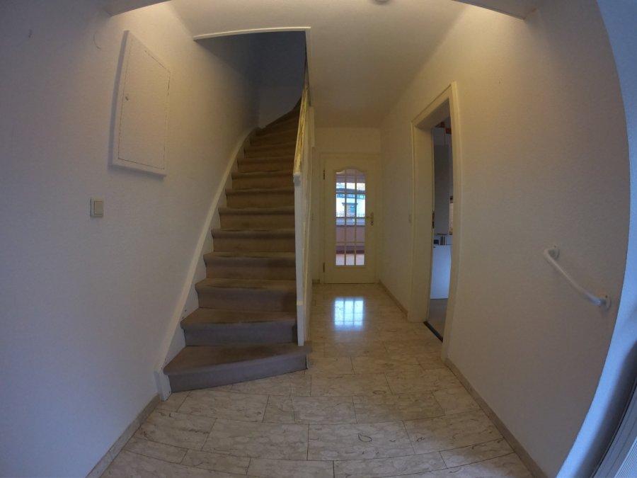 Doppelhaushälfte zu verkaufen 3 Schlafzimmer in Mettlach-Orscholz