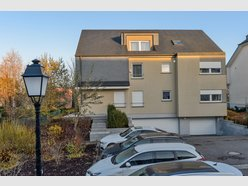 Duplex for rent 4 bedrooms in Fentange - Ref. 6690878