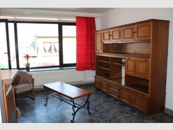 Appartement à louer 1 Chambre à Bastogne - Réf. 6371390