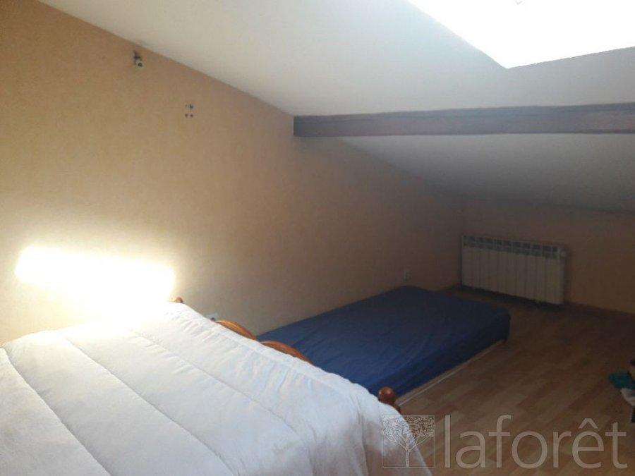 acheter maison 5 pièces 110 m² sexey-aux-forges photo 6