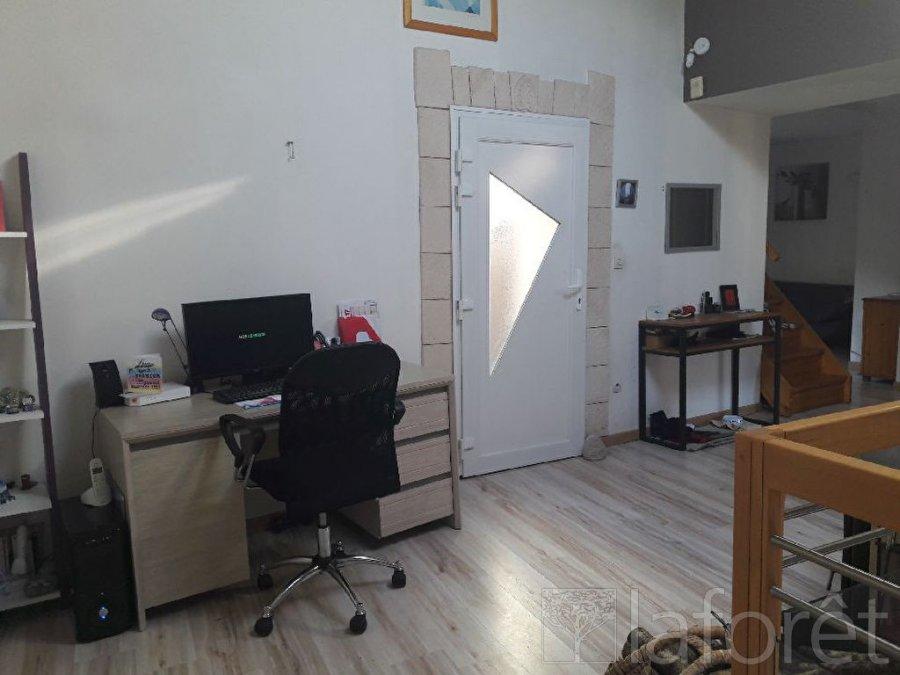 acheter maison 5 pièces 110 m² sexey-aux-forges photo 4