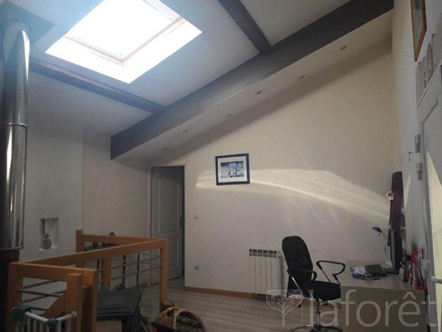 acheter maison 5 pièces 110 m² sexey-aux-forges photo 5