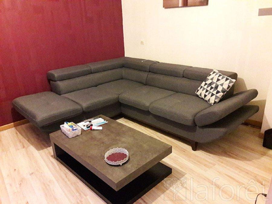 acheter maison 5 pièces 110 m² sexey-aux-forges photo 3