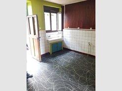 Maison à vendre F4 à Sarrebourg - Réf. 6449214