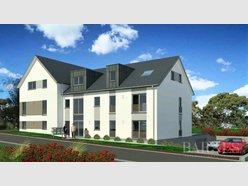 Appartement à vendre 2 Chambres à Doncols - Réf. 6584382