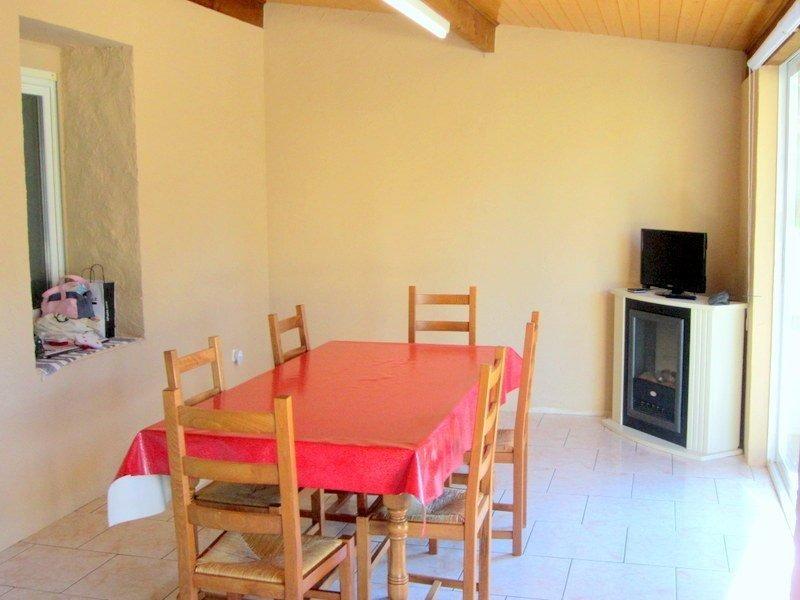 einfamilienhaus kaufen 7 zimmer 154.25 m² affléville foto 2