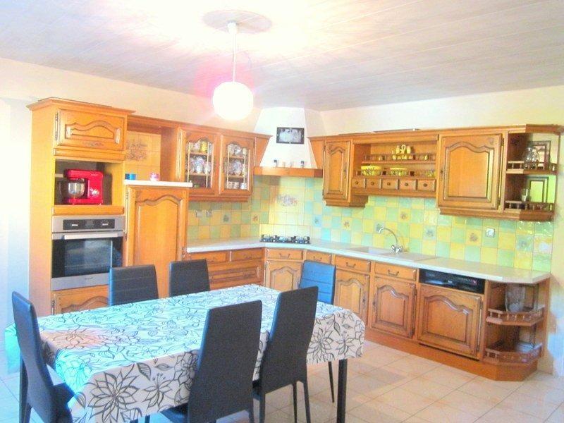 einfamilienhaus kaufen 7 zimmer 154.25 m² affléville foto 4