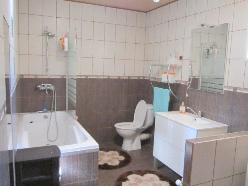 einfamilienhaus kaufen 7 zimmer 154.25 m² affléville foto 5
